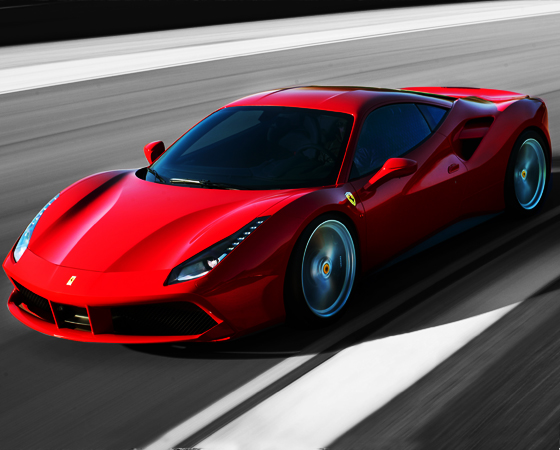 ferrari-488-gtb-meets-ferrari-328-gts-wallpapers-crankandpiston-9