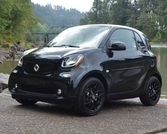 smart-fortwo-2016