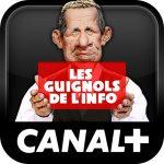 les_guignols_de_l_info
