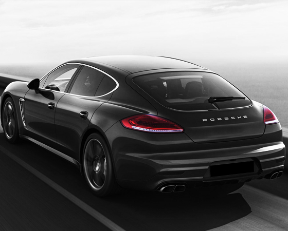 porsche panamera prestige and luxury. Black Bedroom Furniture Sets. Home Design Ideas